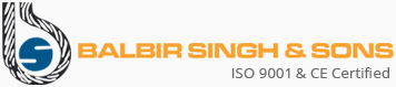Balbir Singh & Sons